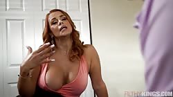 Filthy Kings Juliett Russo - Teaching Johnny How To Lick it & Stick it Right