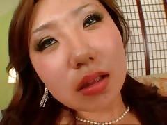 Thai Michelle chinese:blk
