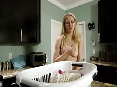 Alli Rae Ultimate Taboo