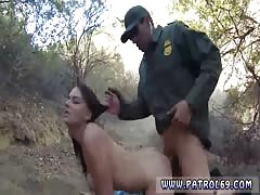 Ddd tits and pov blowjob seduction and big tit step mom in the shower and