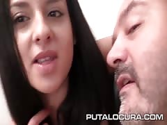 PUTA LOCURA Coco de Mal on Torbe