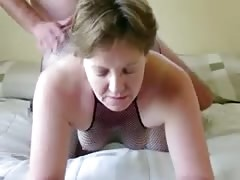 Fuck my wet horny pussy!