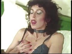 Heel Licked & Ass Stuffed